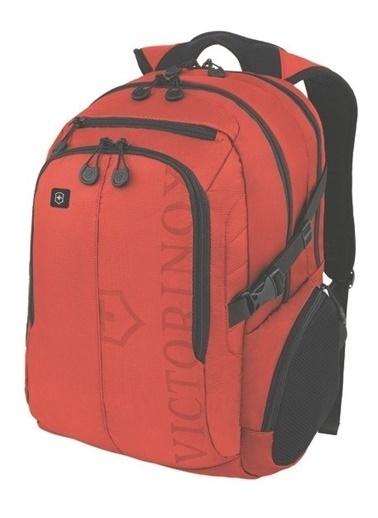 Victorinox Travel Gear Çanta Renkli